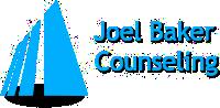 JoelBakerCounseling